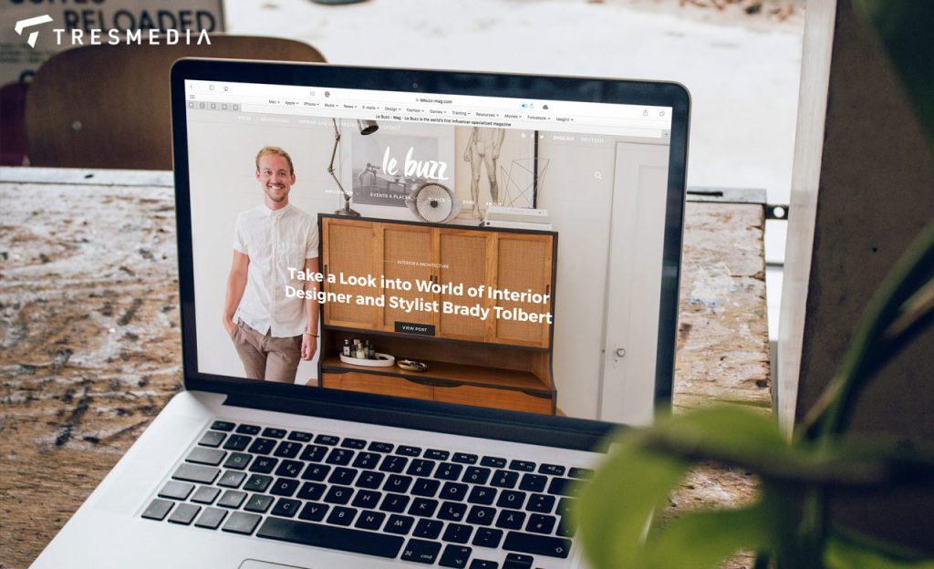 consejos para realizar una landing page