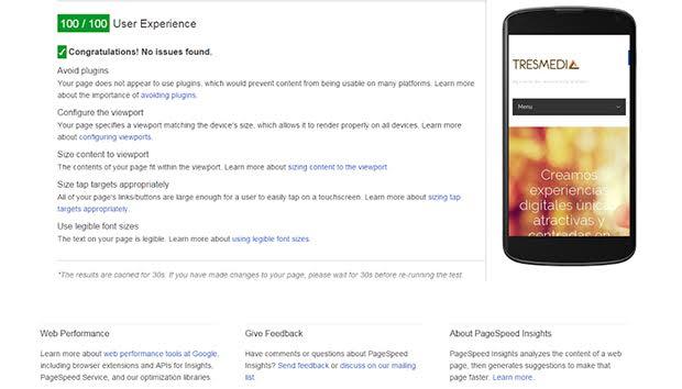 herramienta-de-google-speed