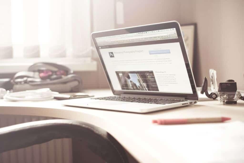 ventajas usar wordpress negocio